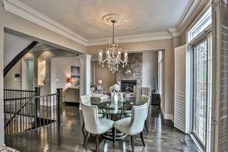 Photo 7: 16 Yorkton Boulevard in Markham: Angus Glen House (2-Storey) for sale : MLS®# N4738041