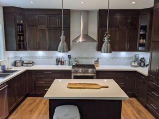 Photo 13: 20 63650 FLOOD HOPE Road in Hope: Hope Silver Creek House for sale : MLS®# R2462162