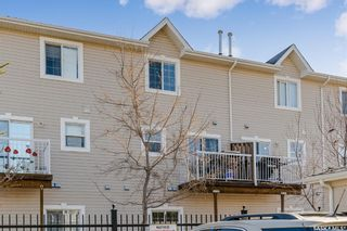 Photo 23: 2 243 Herold Terrace in Saskatoon: Lakewood S.C. Residential for sale : MLS®# SK848949