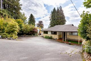 Photo 25: 2356 OTTAWA Avenue in West Vancouver: Dundarave House for sale : MLS®# R2624962