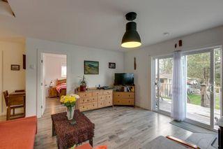 """Photo 9: 822 BRITANNIA Way: Britannia Beach House for sale in """"BRITANNIA BEACH"""" (Squamish)  : MLS®# R2270055"""