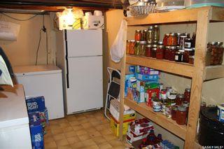 Photo 36: 304 3rd Street East in Wilkie: Residential for sale : MLS®# SK871568