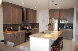Photo 2: 1335 GRAYDON HILL Way in Edmonton: Zone 55 House for sale : MLS®# E4225749