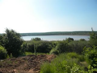 Photo 1: Lot Saint George Street in Digby: 401-Digby County Vacant Land for sale (Annapolis Valley)  : MLS®# 201905095
