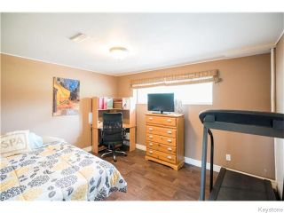 Photo 12: 94 Morton Bay in Winnipeg: Charleswood Residential for sale (South Winnipeg)  : MLS®# 1616497