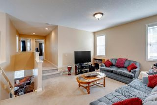 Photo 19: 208 Sunset View: Cochrane Detached for sale : MLS®# A1136470