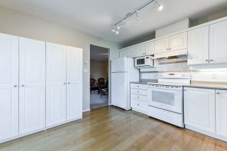 """Photo 13: 212 12148 224 Street in Maple Ridge: East Central Condo for sale in """"Panorama"""" : MLS®# R2552753"""
