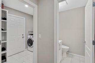Photo 17: 228 Covemeadow Court NE in Calgary: Coventry Hills Detached for sale : MLS®# A1118644