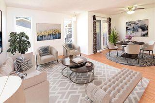 Photo 3: 47 Sorokin Street in Winnipeg: Maples Residential for sale (4H)  : MLS®# 202123871