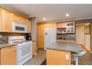 """Photo 8: 18276 69 Avenue in Surrey: Cloverdale BC House for sale in """"Cloverwoods"""" (Cloverdale)  : MLS®# R2369738"""