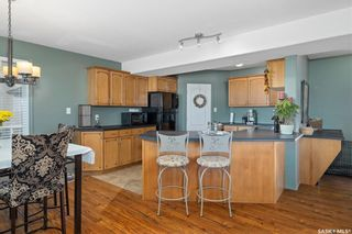 Photo 7: 3646 37th Street West in Saskatoon: Dundonald Residential for sale : MLS®# SK870636