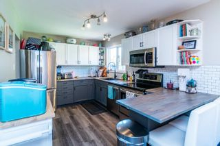 Photo 5: 1106 QUAW Avenue in Prince George: Spruceland House for sale (PG City West (Zone 71))  : MLS®# R2605242