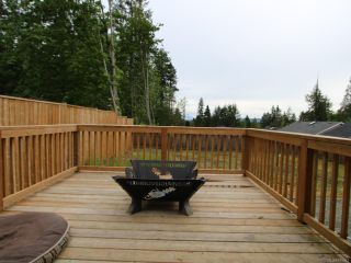 Photo 12: 82 Lenwood Rd in NANAIMO: Na Chase River House for sale (Nanaimo)  : MLS®# 815041
