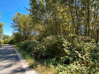 Photo 15: 148 CENTRE Road in Surrey: Port Kells Land Commercial for sale (North Surrey)  : MLS®# C8040175