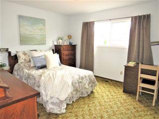 Photo 13: 6482 WILTSHIRE Street in Sardis: Sardis West Vedder Rd House for sale : MLS®# R2389613