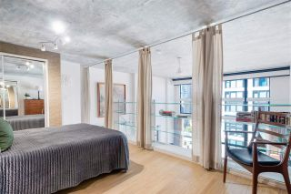 """Photo 19: 902 1238 SEYMOUR Street in Vancouver: Downtown VW Condo for sale in """"SPACE"""" (Vancouver West)  : MLS®# R2571049"""