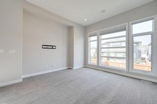Photo 22: 1130 HAINSTOCK Green SW in Edmonton: Zone 55 House for sale : MLS®# E4253322