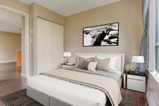 Photo 3: 904 928 HOMER Street in Vancouver: Yaletown Condo for sale (Vancouver West)  : MLS®# R2577725