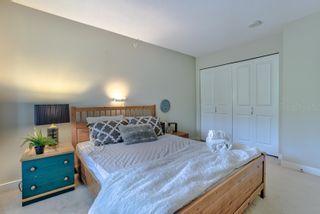 """Photo 11: 406 3660 VANNESS Avenue in Vancouver: Collingwood VE Condo for sale in """"CIRCA"""" (Vancouver East)  : MLS®# R2611407"""
