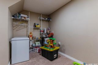 Photo 17: 434 113th Street West in Saskatoon: Sutherland Residential for sale : MLS®# SK870603