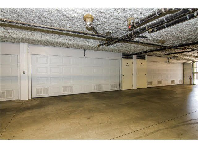 """Photo 24: Photos: 210 5430 201 Street in Langley: Langley City Condo for sale in """"THE SONNET"""" : MLS®# F1418321"""