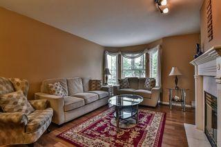 Photo 5: 212 15130 108 Avenue in Surrey: Bolivar Heights Condo for sale (North Surrey)  : MLS®# R2162004