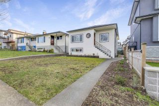 Photo 2: 3172 E 21ST Avenue in Vancouver: Renfrew Heights House for sale (Vancouver East)  : MLS®# R2550569
