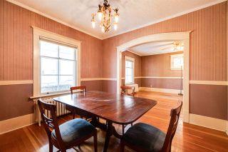 Photo 7: 12115 92 Street in Edmonton: Zone 05 House for sale : MLS®# E4238636