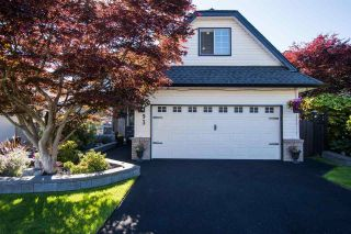 """Photo 33: 1693 SPYGLASS Crescent in Delta: Cliff Drive House for sale in """"IMPERIAL VILLAGE"""" (Tsawwassen)  : MLS®# R2588936"""