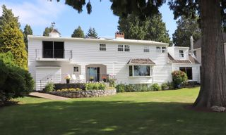 """Photo 4: 987 PACIFIC Drive in Delta: English Bluff House for sale in """"THE VILLAGE"""" (Tsawwassen)  : MLS®# R2615607"""