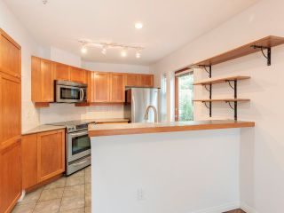 Photo 6: 106 665 W 7TH AVENUE in Vancouver: Fairview VW Condo for sale (Vancouver West)  : MLS®# R2610766