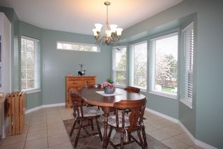 """Photo 5: 21831 44A Avenue in Langley: Murrayville House for sale in """"Murrayville"""" : MLS®# R2163598"""