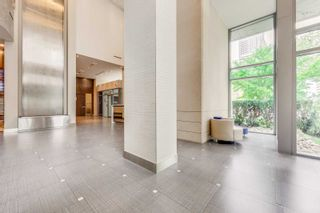Photo 26: 1407 500 Sherbourne Street in Toronto: North St. James Town Condo for sale (Toronto C08)  : MLS®# C5088340