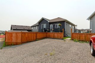 Photo 33: 633 Country Meadows Close: Turner Valley Detached for sale : MLS®# A1130452