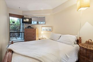 """Photo 17: 216 1500 PENDRELL Street in Vancouver: West End VW Condo for sale in """"WEST END"""" (Vancouver West)  : MLS®# R2552791"""