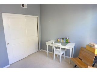 Photo 18: CHULA VISTA Townhouse for sale : 3 bedrooms : 1729 Cripple Creek Drive #2