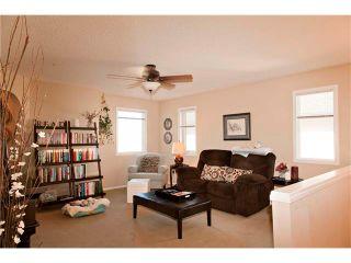 Photo 16: 230 SILVERADO RANGE Place SW in Calgary: Silverado House for sale : MLS®# C4037901