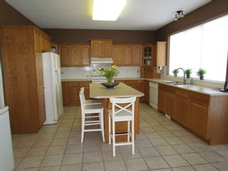 Photo 2: 46439 LEAR Drive in SARDIS: Promontory House for rent (Sardis)