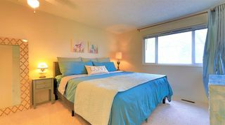 Photo 20: 1512 Ranchlands Road NW in Calgary: Ranchlands Row/Townhouse for sale : MLS®# A1112444