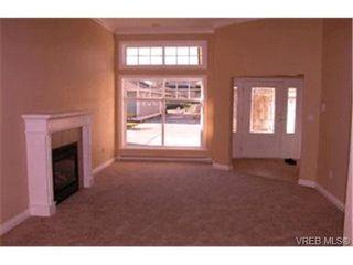 Photo 2:  in VICTORIA: SW Northridge House for sale (Saanich West)  : MLS®# 355567