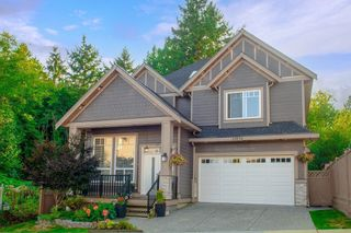 Photo 1: 13836 HYLAND ROAD in Surrey: East Newton House for sale : MLS®# R2611476
