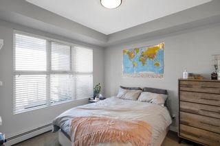 Photo 17: 1307 95 Burma Star Road SW in Calgary: Currie Barracks Apartment for sale : MLS®# A1114501