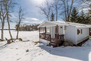 Photo 2: 170 ZWICKERS LAKE Road in New Albany: 400-Annapolis County Residential for sale (Annapolis Valley)  : MLS®# 202104747