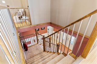 Photo 12: 33769 GREWALL Crescent in Mission: Mission BC House for sale : MLS®# R2576867