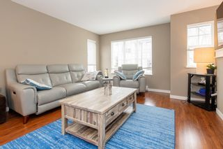 """Photo 5: 42 20875 80 Avenue in Langley: Willoughby Heights Townhouse for sale in """"PEPPERWOOD"""" : MLS®# R2539819"""
