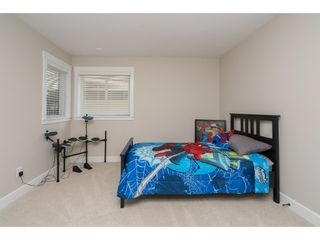 """Photo 13: 2747 EAGLE SUMMIT Crescent in Abbotsford: Abbotsford East House for sale in """"Eagle Mountain"""" : MLS®# R2209656"""