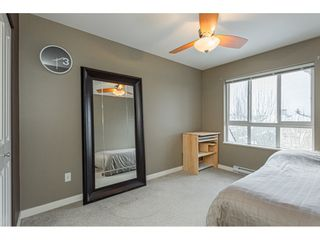"""Photo 13: 403 20750 DUNCAN Way in Langley: Langley City Condo for sale in """"Fairfield Lane"""" : MLS®# R2428188"""