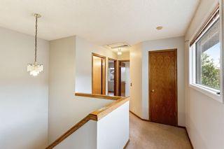 Photo 17: 319 Eldorado Place NE in Calgary: Monterey Park Detached for sale : MLS®# A1114122
