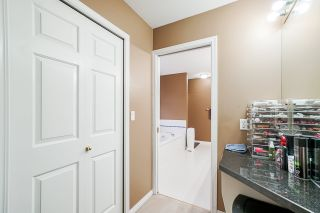 "Photo 30: 13640 58A Avenue in Surrey: Panorama Ridge House for sale in ""Panorama Ridge"" : MLS®# R2519916"