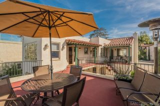 Photo 21: MISSION HILLS House for sale : 4 bedrooms : 4130 Sunset Rd in San Diego